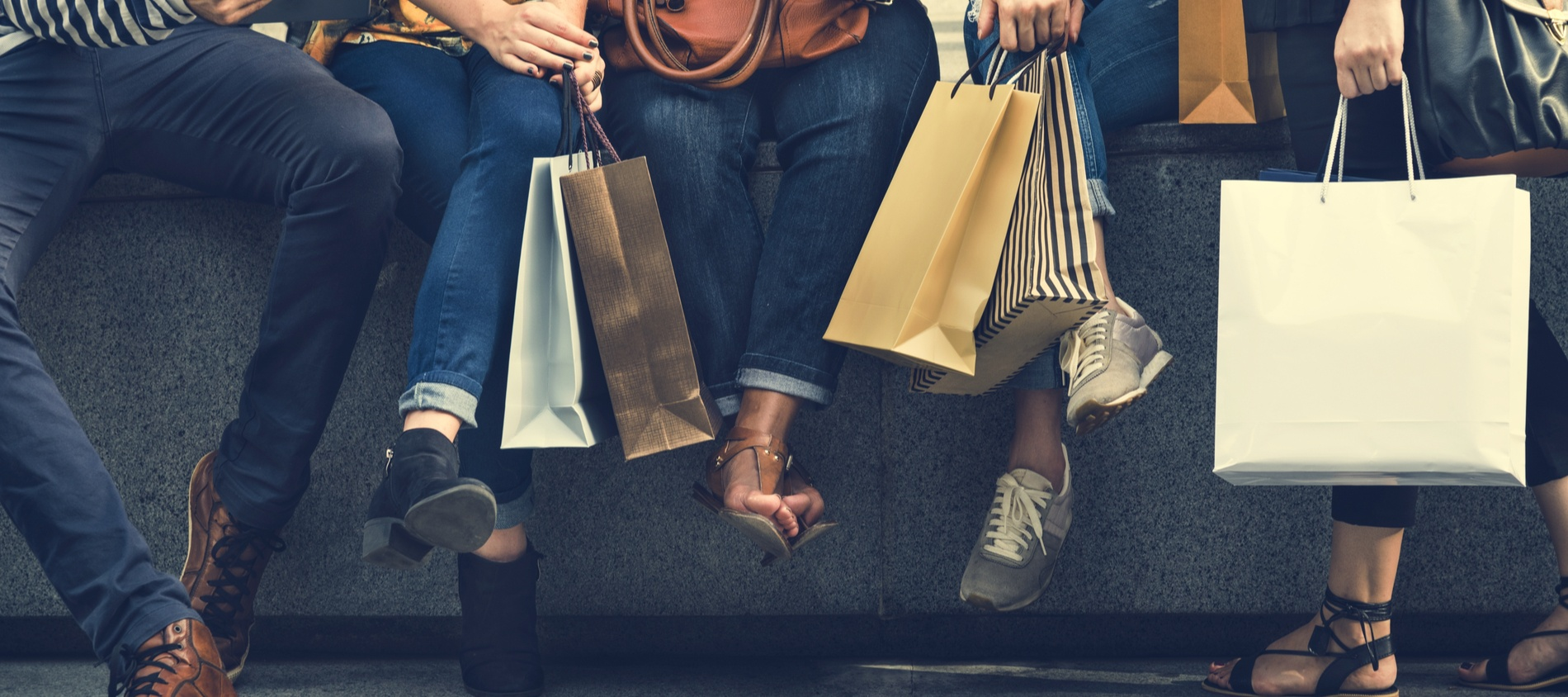Clientes felices = Grandes oportunidades de marketing