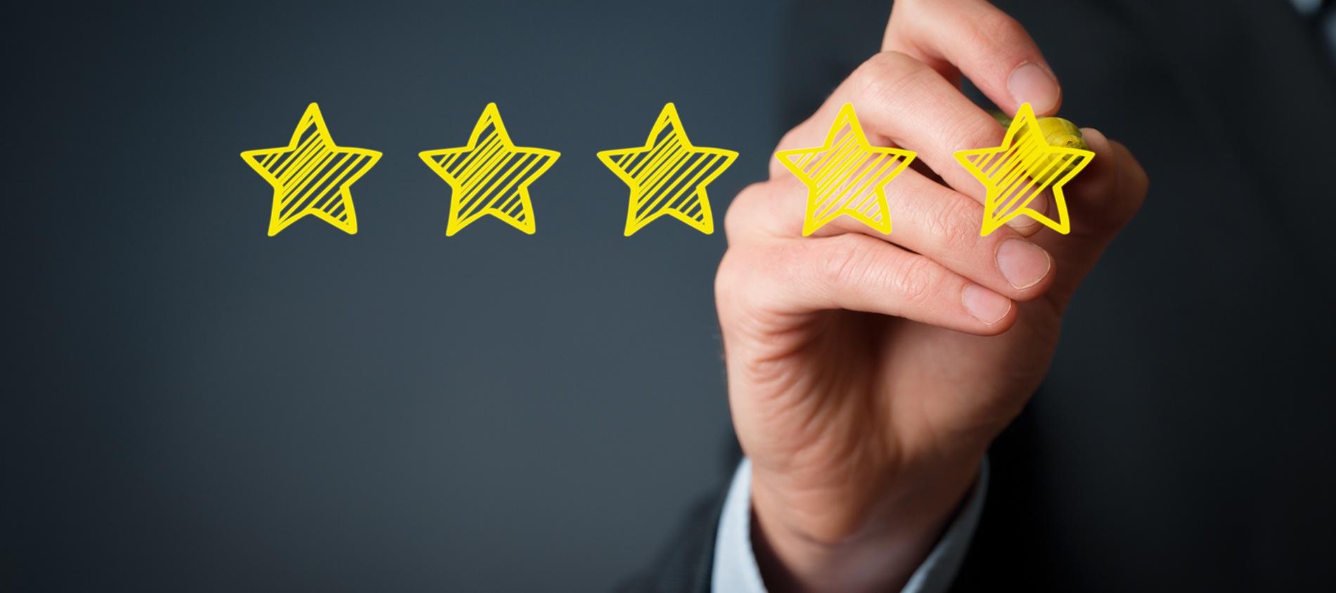 4 puntos clave para obtener visitas calificadas en tu sitio web