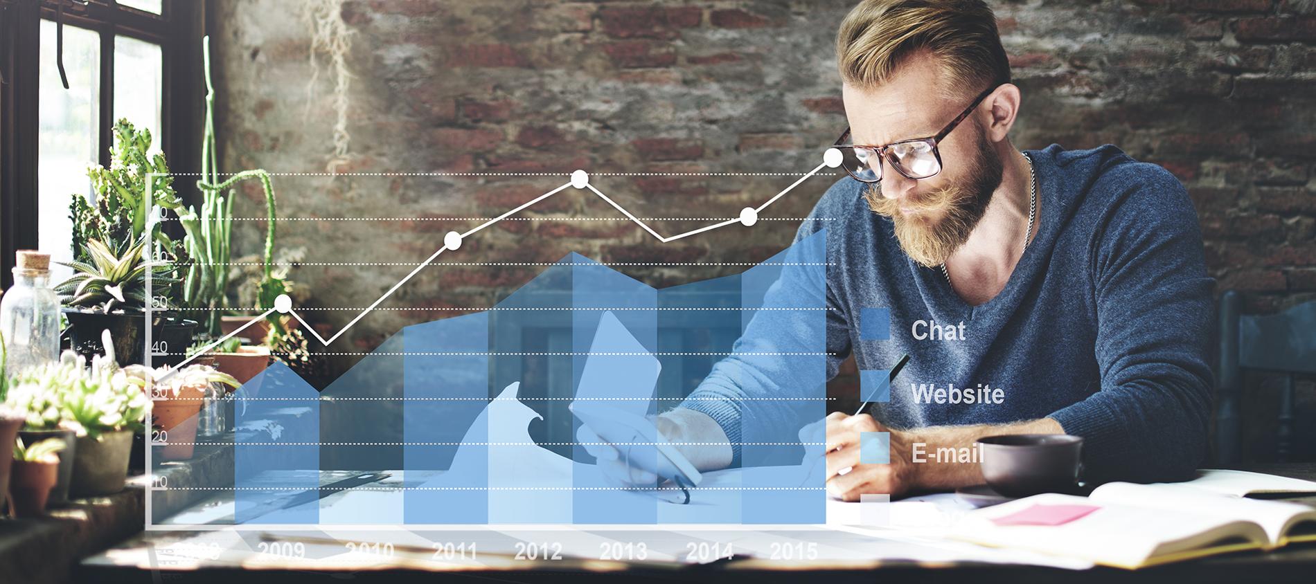 Lo imprescindible de un buen posicionamiento web para tu negocio online