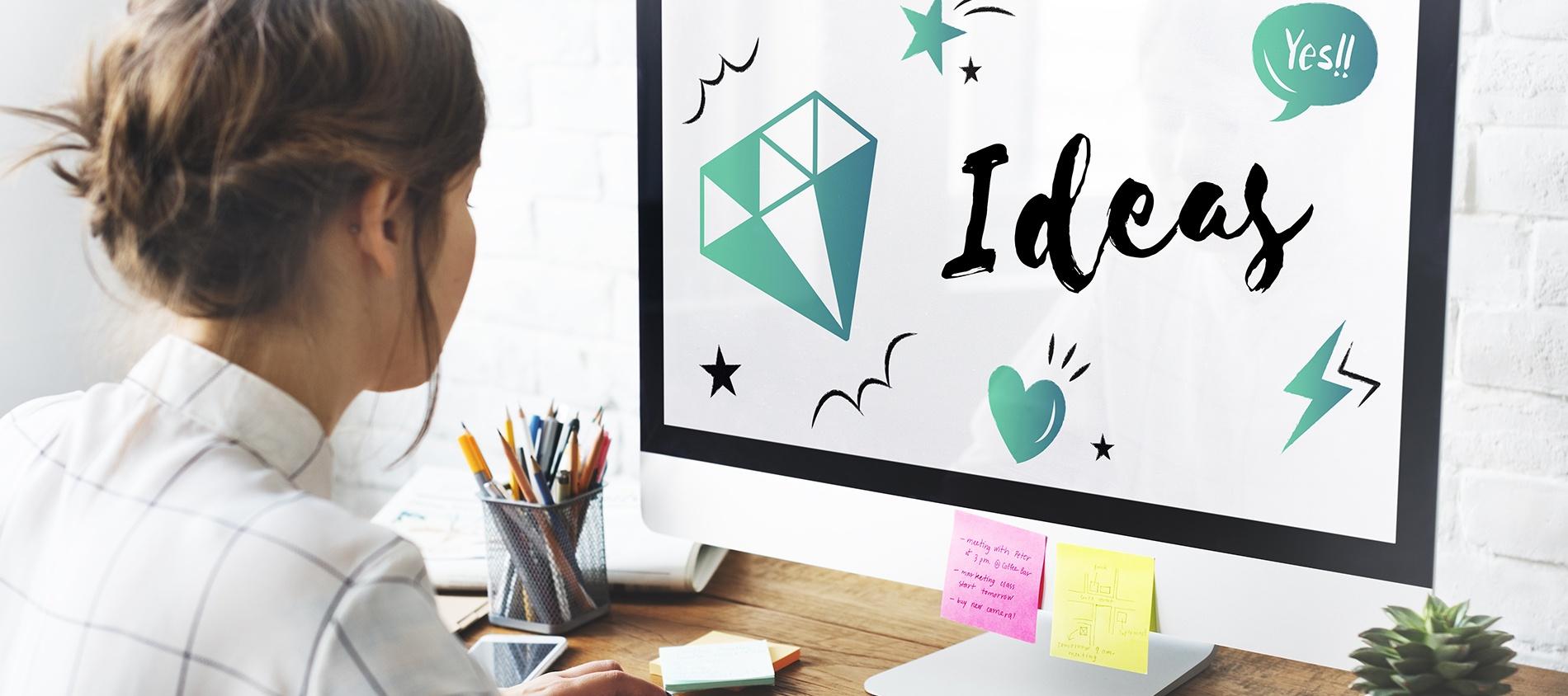 Marketing Digital ¿qué es?