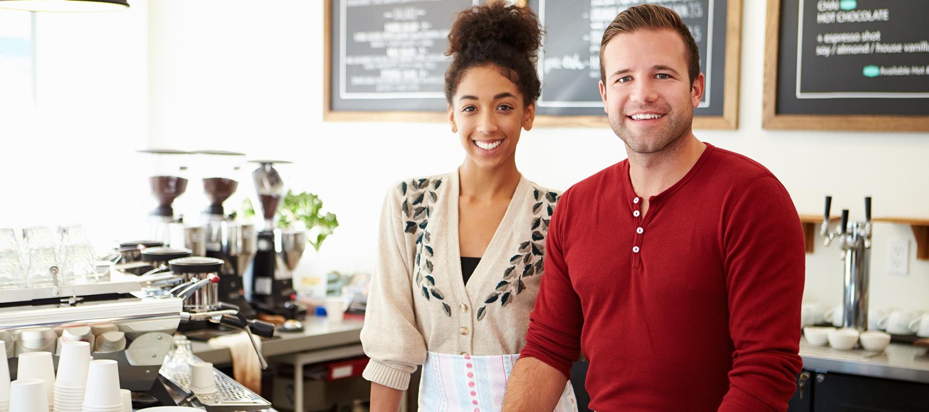 Estrategias de crecimiento con mailing para PYMES