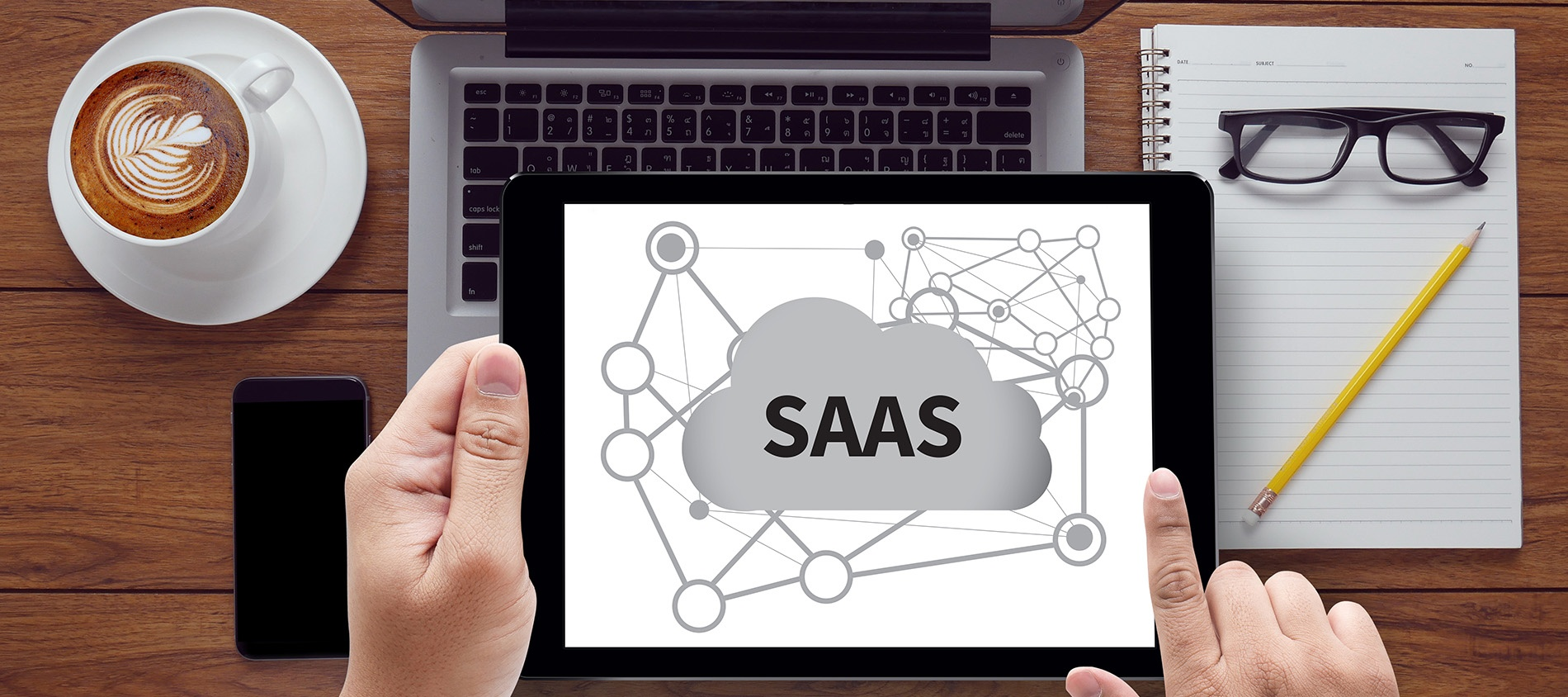 SaaS: 4 errores de inbound marketing a evitar